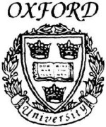 Greenly's have been associated with Oxford University since the 1300's